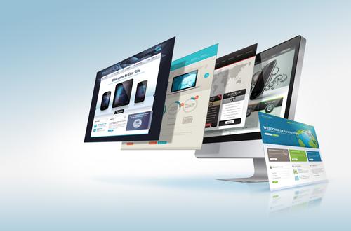 Genesis package (Web design)