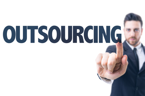Advantages of Using Outsourced Bookkeeping Services
