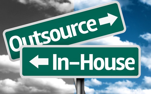 Enhance your Business Growth with Outsourced Accounting
