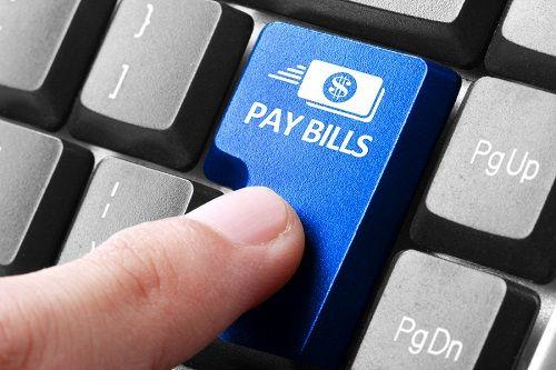 Accounting – Accounts Payable