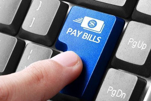 Accounting - Accounts Payable