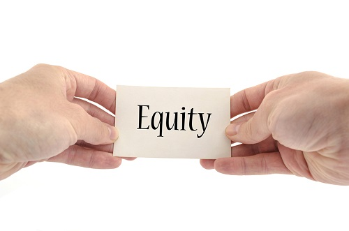 Accounting - Statement of Equity - All you need to know