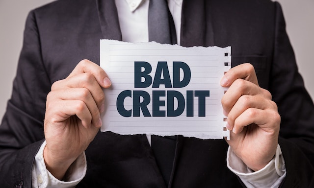 how-should-you-record-the-provision-for-bad-debts