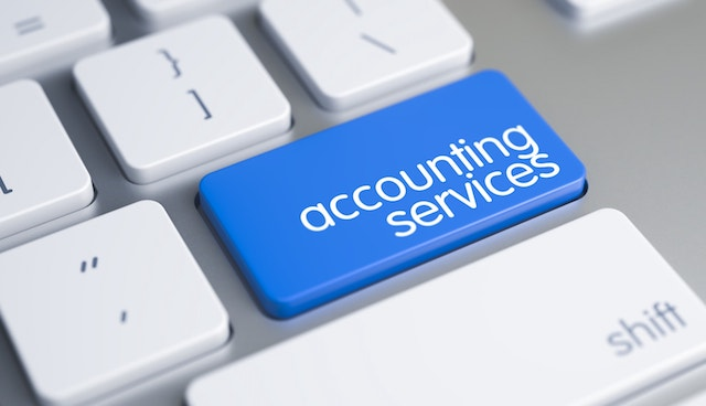 why-small-business-owners-need-to-consider-outsourcing-accounting