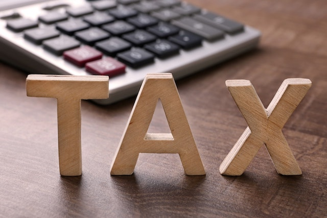 impact-of-poor-bookkeeping-on-taxes