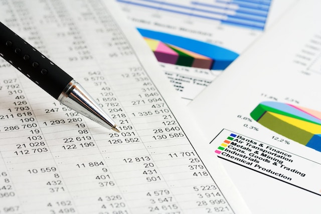 benefits-a-simple-financial-analysis-can-bring-to-your-business