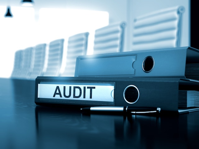 how-to-ensure-your-companys-audit-process-goes-smoothly