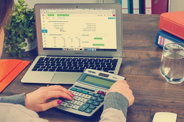 singapore bookkeeping services