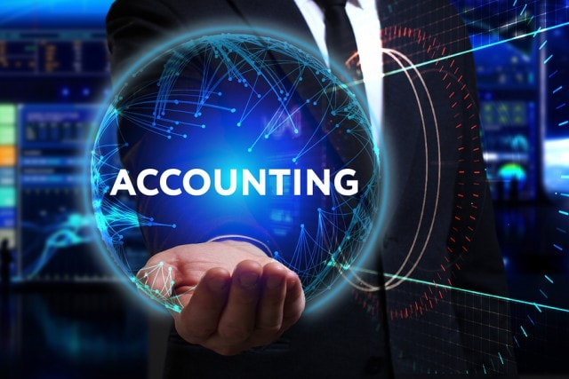 ways-technology-is-shaping-the-future-of-accounting