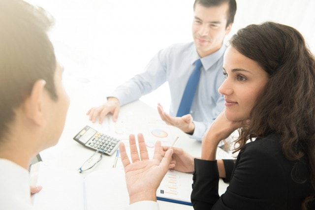 accounting services in ingapore