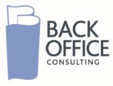 Back Office Consulting