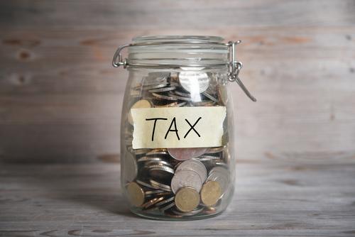 Taxation Service Singapore