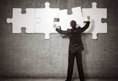 会计—九个让你的初创企业走上正轨的步骤