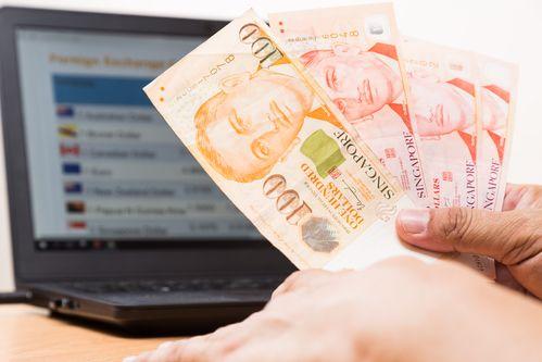 会计—现金流量预测应避免的错误