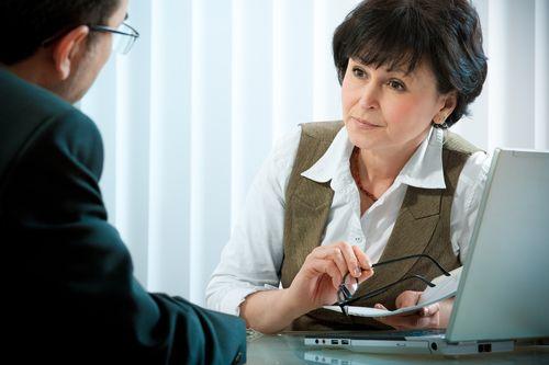会计—管理应收账款能拯救你的企业