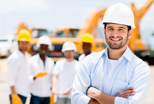 会计—财务报告准则第11号:施工合同