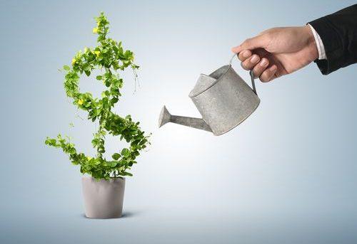 会计—财务报告准则第18号:如何衡量收入