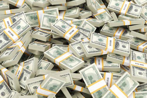会计—财务报告准则第7号:现金流量表