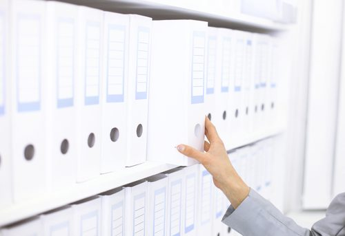 如何创建你的会计科目表?