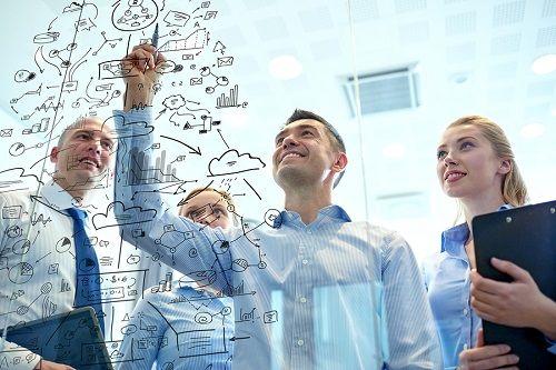 专业的会计服务能为贵公司做些什么?