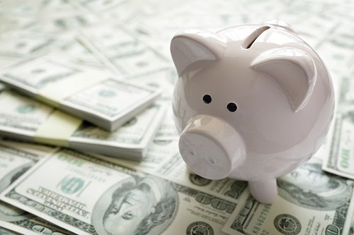 会计—什么是资本账户?