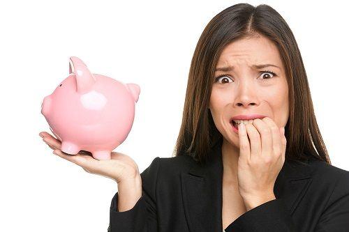 会计—应收账款和坏账费用