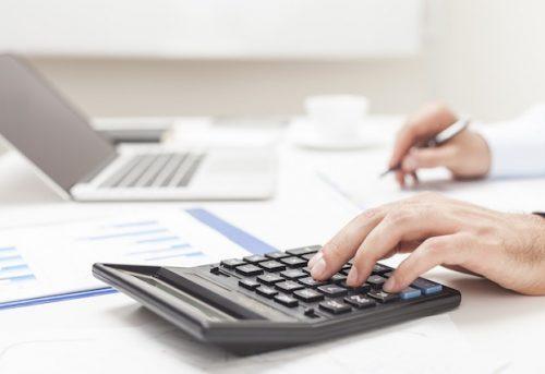 会计与簿记之间的区别