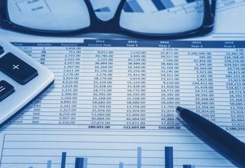 你应该在什么时候雇佣会计师?