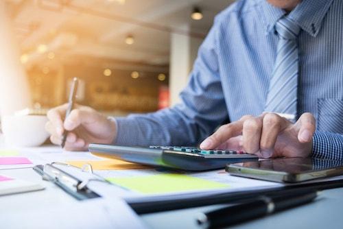 如何选择一家专业的新加坡会计事务所