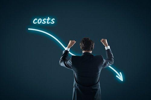 成本会计的基础