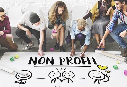 非营利组织会计—财务状况表