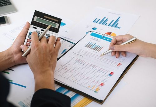 7 Signs Your Business Needs To Hire Accounting Services