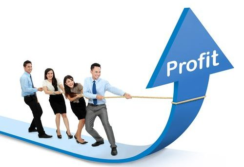Accounting – Guide to Understanding your Profit and Loss Statement