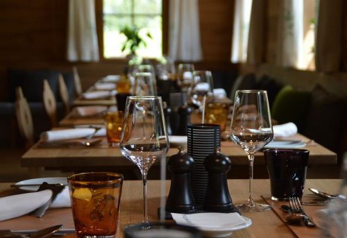Accounting Tips for Restaurant Operators