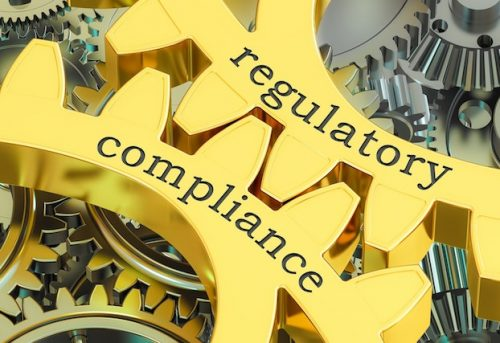 How to Ensure You Are Meeting Regulatory Compliance