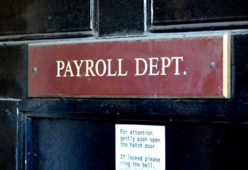 Reasons-to-Outsource-Your-Payroll