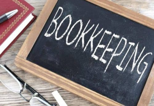 Vital Elements in Bookkeeping
