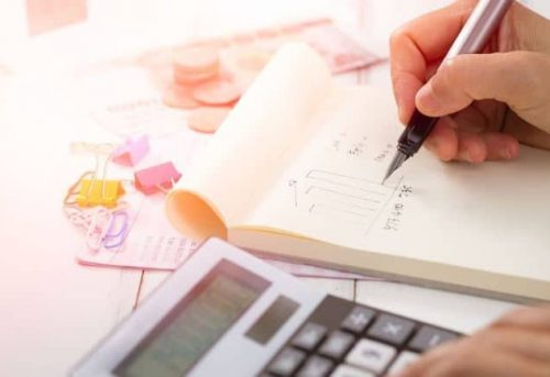 What is an Accounting Cycle?