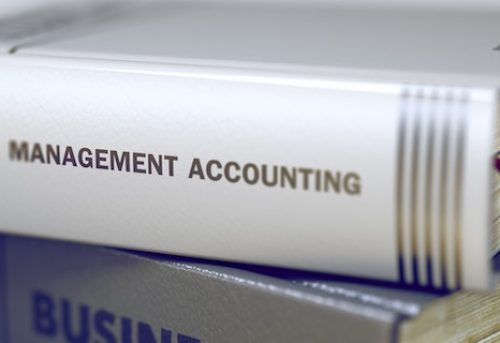 Why is Management Accounting Important for Your Business?