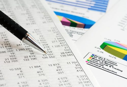 Benefits a Simple Financial Analysis Can Bring to Your Business
