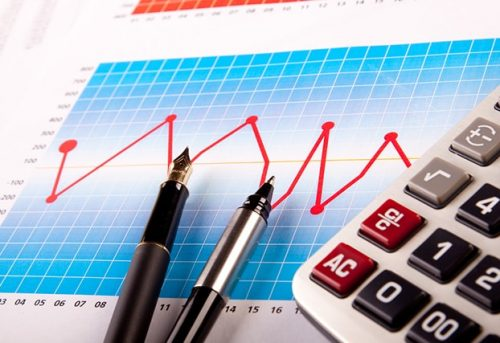 Business Expenses That A Company Should Always Monitor