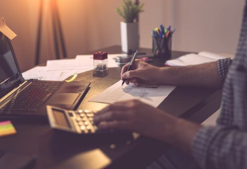 Essential Accounting Tips For Startup Success