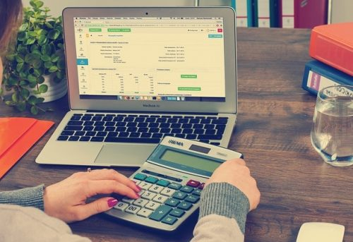 Four Tips on Implementing an Excellent Bookkeeping System