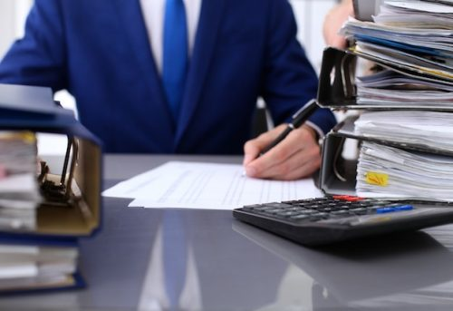 Helpful Tips On Bookkeeping Services