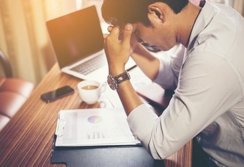 How Poor Managerial Accounting Can Affect Small Firms