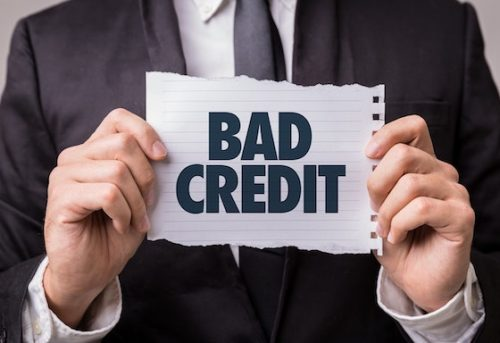 How Should You Record The Provision For Bad Debts?