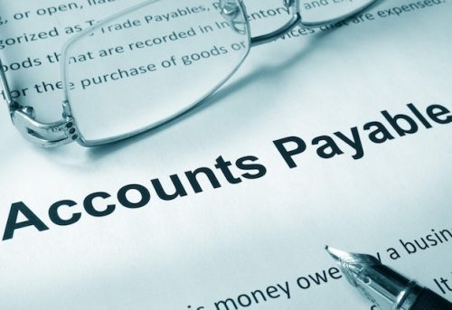 How to Manage Accounts Payable Aging Reports?