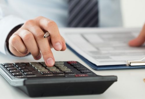How to Organise Your Bookkeeping Records