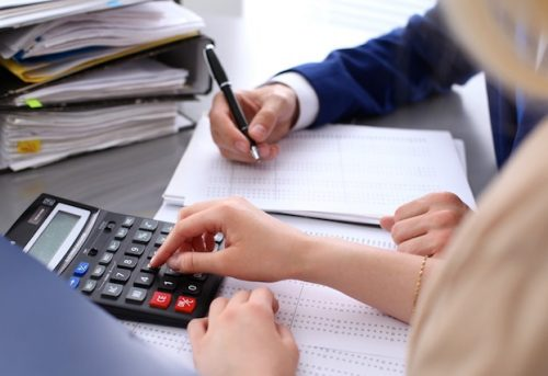 Poor Bookkeeping Practices You Should Avoid