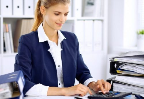 Problems That Only the Right Accountant Can Remedy